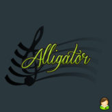 Alligator song