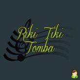 Riki Tiki Tomba