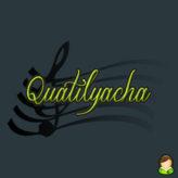 Quatilyacha