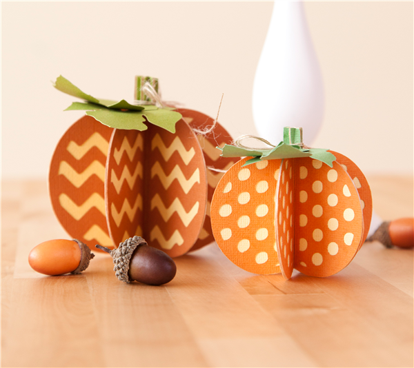 Cricut Halloween Craft Contest!